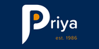Priya Properties, LE3