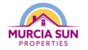Marketed by Murcia Sun Properties