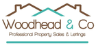 Logo of Woodhead & Co