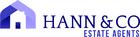 Hann & Co, DG12