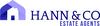 Hann & Co logo