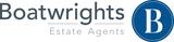 Boatwrights Estate Agents Logo