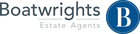 Boatwrights Estate Agents logo