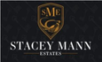 Stacey Mann Estates, TR18