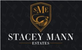 Stacey Mann Estates logo