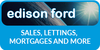 Edison Ford Property logo