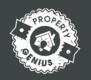 Property Genius Logo