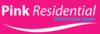 Marketed by Pink Residential