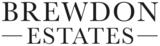 Brewdon Estates Logo