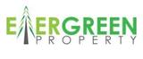 Evergreen Property Logo