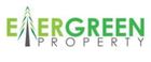 Evergreen Property, EH3