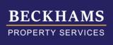 Beckhams Logo