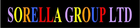 Sorella Group Ltd logo