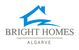 Marketed by Bright Homes Algarve