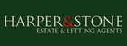 Harper & Stone Estate and Letting Agents, FK14