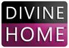 Divine Home, Algarve Property Overseas logo