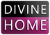 Divine Home, Algarve Property Overseas logo