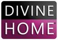 Divine-Home