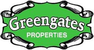 Greegates Estates Agents