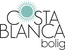Marketed by Costa Blanca Bolig