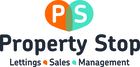 Property Stop Lettings, Sales & Management Limited logo