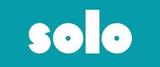 Solo Homes Logo