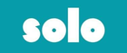 Solo Homes, NG1