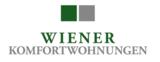 Wiener Komfortwohnungen GmbH