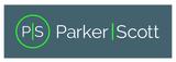 Parker Scott Property Logo