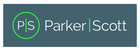 Parker Scott Estate Agents, BR2