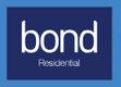 Bond Residential Logo