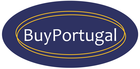 Buy Portugal Ltd logo