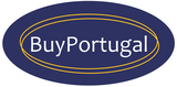 Buy Portugal Ltd