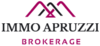 Marketed by IMMO APRUZZI BROKERAGE
