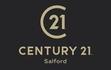 Century 21 Salford, M3