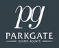 Parkgate, TW9