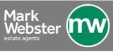 Mark Webster & Company Logo