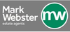 Mark Webster & Company logo