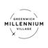 Countryside - Greenwich Millennium Village logo