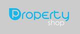 Property Shop Logo