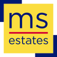MS Estates Logo