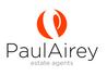 Paul Airey, SR1