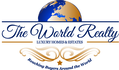 The World Realty - Miami