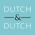 Dutch & Dutch, NW6