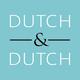 Dutch & Dutch Logo