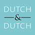 Dutch & Dutch logo