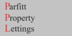 PARFITT PROPERTY LETTINGS, CM1