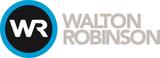 Walton Robinson Logo
