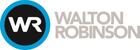 Walton Robinson, NE1
