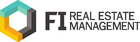 FI - Real Estate Management Ltd